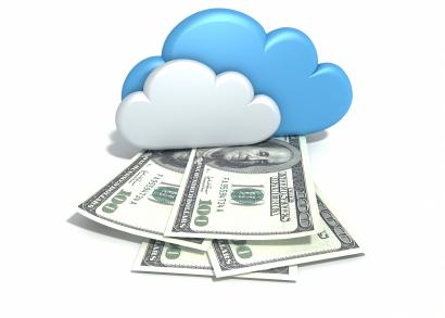 cloudmoney