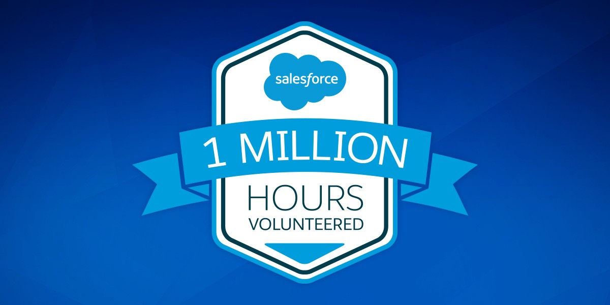 Salesforce News Roundup – July 2015