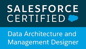 Data Architecture Management Designer