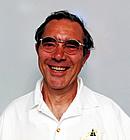 Dave Ge